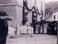 don Ante Ostric-Obrovac 1937.-mlada misa