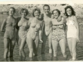 na-plazi-50-tih-godina