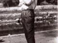 obrovcani - brank raznatovic crnogorac