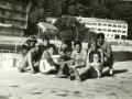 obrovcani ljeto 1986