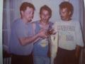 Maki, Boško i Anđelko