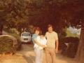 obrovcani obitelj trive marcic 1976