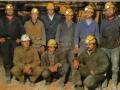 obrovcani rudari 80 tih
