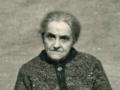 obrovcani-stara04