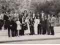 obrovcani-svadba-70-tih