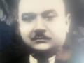 urukalo-bogdan-1883-1937