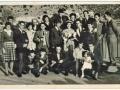 vjencanje-50-tih