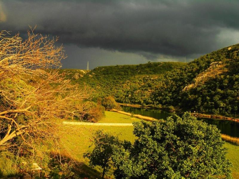 tamni-oblaci