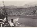 obrovac-fjord-zrmanja