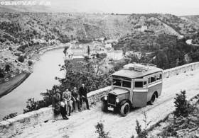 Autobus-na-Burevaci