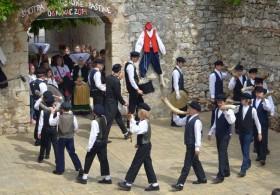 smotra-tradicijske-bastine-osnovnih-i-srednjih-skola-zadarske-zupanije-2014-5